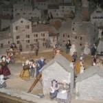 Village automates - Jardin des Bêtes