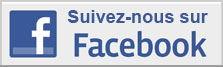 Suivez-nous sur Facebook - Parc Zoologique Le Jardin des Bêtes